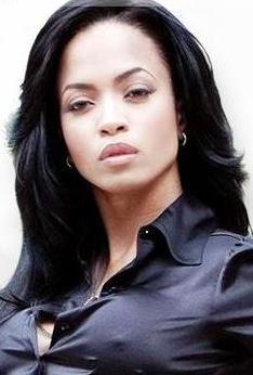 karrine_steffans2007-black_hairtop-med1