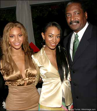 The Knowles
