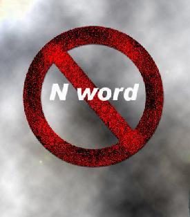 n_word2009-circle-med-lrg
