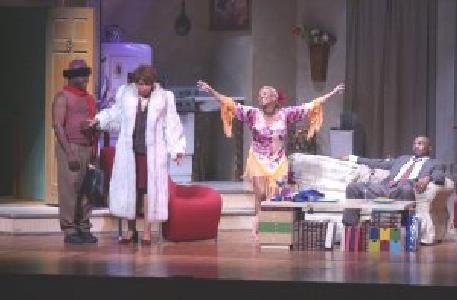 national-black-theatre
