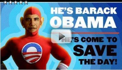obama2009-jibjab-spoof-med-wide
