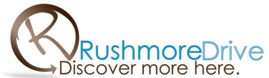 rushmore_drive2008-logo-med-wide