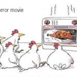 comic-chickn-microwv-horror-movie