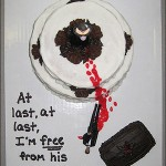 divorce-cakes-free-from-dumbass