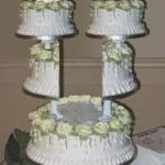 divorce-cakes-guns-n-split-in-half