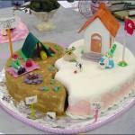 divorce-cakes-man-in-tent