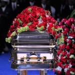 mj-mem-coffin