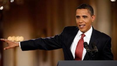 obama2009-july-press-conf-med-wide