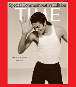 time-mag-cover-mj