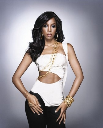 kelly rowland motivation download. Download: Kelly Rowland