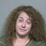 Michelle Belliveau, 43