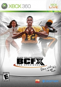 black-college-ftbl-game-bcfx