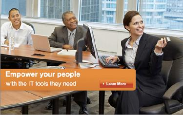 microsoft2009-original-ad-with-black-man-med-wide