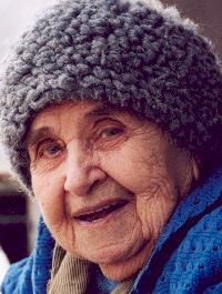 old_womanundated-headshot-med