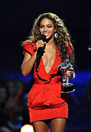 beyonce-video-of-the-year1