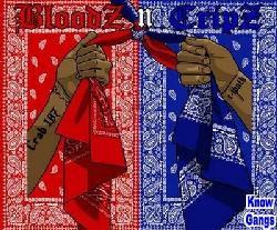 bloodscrips2009-bandanas-med