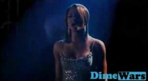 ciara-mama-wnt-2-sing