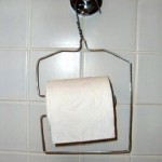 fixd-it-toilet-paper-holder