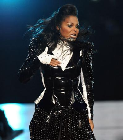 janet_jackson_picgroup50660