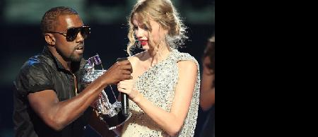 kanye-and-taylor-swift