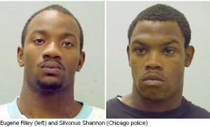 teens-charged-in-chi-town-mrdr