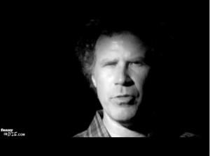 will-ferrell-healthcare-video