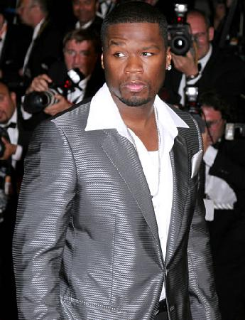 50-cent-picture-5