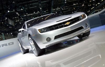 camaro_coupe(2009-med-wide)