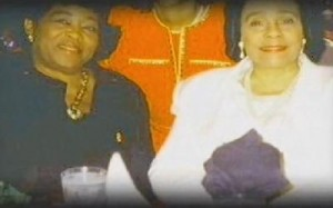coretta-scott-and-betty-shabazz