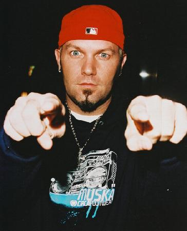 durst-fred-photo-xl-fred-durst-6209268