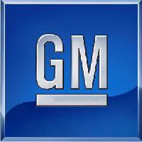 gm_logo(2009-med)