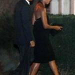 obama-anniv-walk-in-restnt-2