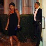 obama-anniv-walk-out-restrnt-1