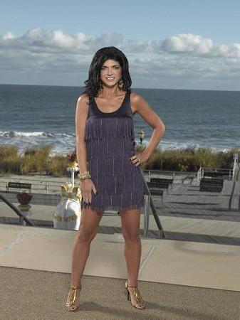real-housewives-of-new-jersey-theresa