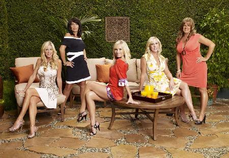 realhousewives-749715