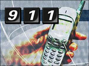 911-cricket-phone