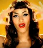 beyonce(2009-headshot-from-video-phone-med)