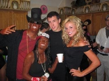 dallas_blackface_halloween(2009-med-wide)
