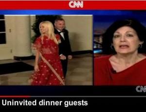 dinner crashers wh dinner