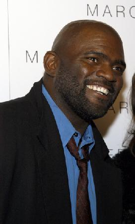 lawrence_taylor