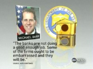 obama goes after banks