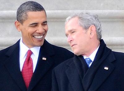 obama&bush(2009-med-wide)