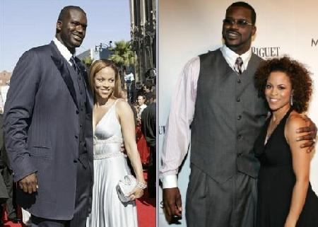 shaq-and-shaunie-oneal