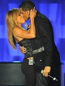 toni_braxton&trey_songz(2009-kiss-at-soul-train-med)