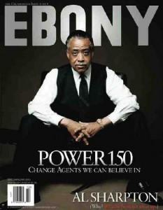 Ebony covers-al sharpton