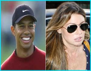 Tiger-Woods-Rachel-Uchitel
