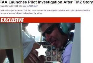 tmz breaks story