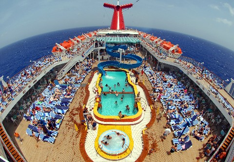 Carnival+cruise+ship+pictures