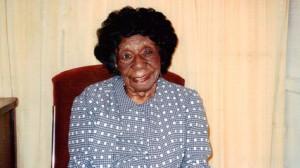 Des signaux de fumée!!! (Enreich Dred)  - Page 3 Oldest-black-woman-daisey-bailey-300x168