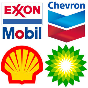 RSE. Grupo de inversores pide a las petroleras que creen un Fondo de Reconstrucción de Libia y no apoyen a Gadafi